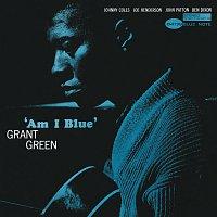 Grant Green – Am I Blue?