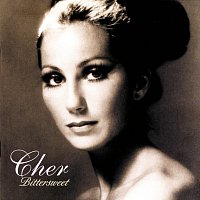 Cher – Bittersweet - The Love Songs Collection