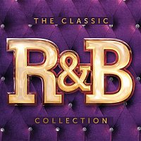 Various Artists.. – The Classic R&B Collection