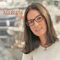 Nana Mouskouri – Alléluia