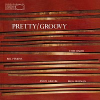 Chet Baker – Pretty/Groovy [Expanded Edition]