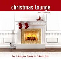 X-Mas Lounge Club – Christmas Lounge