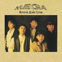 Mega – Rentak Kaki Lima
