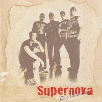 Supernova – Pop influenca