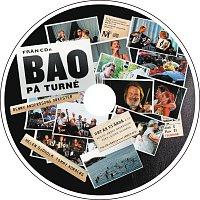 Benny Anderssons Orkester, Helen Sjoholm, Tommy Korberg – Det ar vi anda