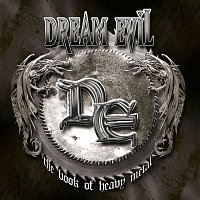 Dream Evil – The Book of Heavy Metal