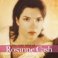 Rosanne Cash – The Very  Best Of Rosanne Cash