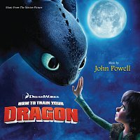 John Powell – How To Train Your Dragon [Music From The Motion Picture]