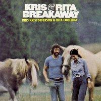 Kris Kristofferson, Rita Coolidge – Breakaway