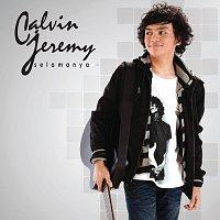 Calvin Jeremy – Selamanya