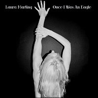 Laura Marling – Once I Was An Eagle