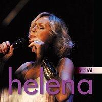Helena Vondráčková – Recital [2CD - (Live z divadla Kalich)]