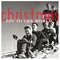 Různí interpreti – Christmas: Joy To The World