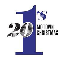 Různí interpreti – 20 #1's: Motown Christmas