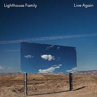 Lighthouse Family – Live Again