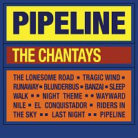 The Chantays – Pipeline