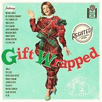 Blake Shelton – Gift Wrapped: Regifted