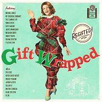 Various Artists.. – Gift Wrapped: Regifted
