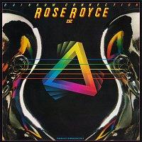 Rose Royce – Rose Royce IV: Rainbow Connection