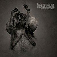 Leprous – The Congregation