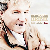 Bernhard Brink – So oder so