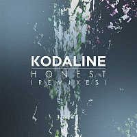 Kodaline – Honest (Remixes)