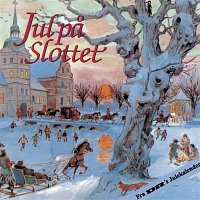 DR's Julekalender, Ellen Winter – Jul Pa Slottet