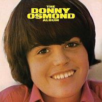 Donny Osmond – The Donny Osmond Album