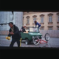 Tyler, The Creator, A$AP Rocky – Potato Salad