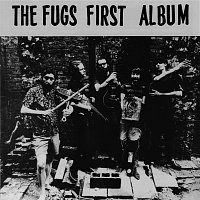 The Fugs – First Album