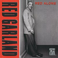 Red Garland – Red Alone