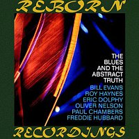 Oliver Nelson – The Blues And The Abstract Truth (HD Remastered)