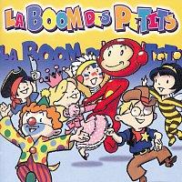 Různí interpreti – La Boom Des Petits