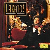 """Roby Lakatos, Lakatos – Ensemble Roby Lakatos - """"La Boheme"""""""