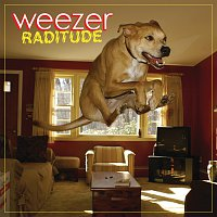 Weezer – Raditude [International Version]