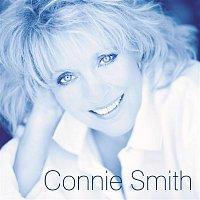 Connie Smith – Connie Smith