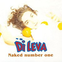 Di Leva – Naked Number One