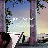 Josef Salvat – Open Season (Nicolas Haelg Remix)