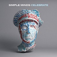 Simple Minds – Celebrate [Greatest Hits / Expanded Edition]