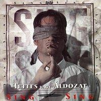 Sing Sing – Osszezárva '89/'99 - Tettes vagy áldozat