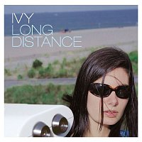 Ivy – Long Distance