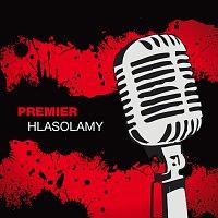 Premier – Hlasolamy