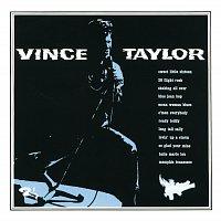 Vince Taylor – L'Epopee Du Rock