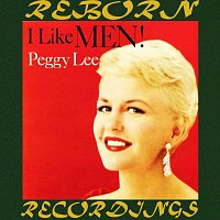 Peggy Lee – I Like Men (HD Remastered)