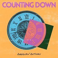 American Authors – Counting Down