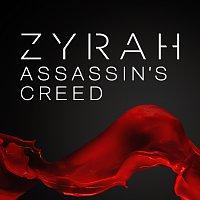Zyrah – Assassin's Creed