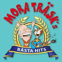 Mora Trask – Mora Trask's basta hits