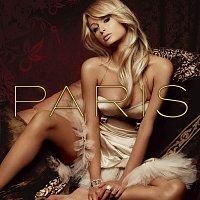 Paris Hilton – Paris