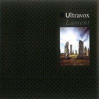 Ultravox! – Lament