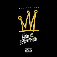 Wiz Khalifa – King Of Everything